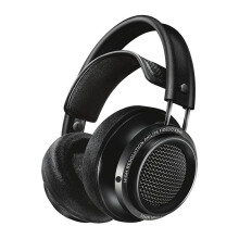 PHILIPS X2HR Fidelio Over Ear Headphone - Black
