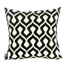 GLERRY HOME DÉCOR Middle East Cushion - 40x40Cm