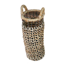 VIE FOR LIVING Banana Basket Natural Large