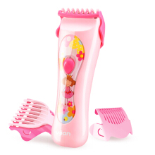 Yijan Baby Hair Clipper - G820