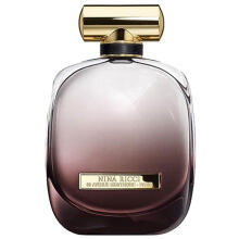 Nina Ricci L Extase Woman 80ml