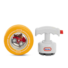 LITTLE TIKES Tire Twister Mini  Indy Car 641138