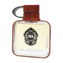Emper Memories London Man 100 ML