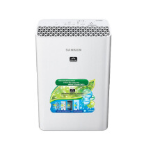 SANKEN Air Purifier SAP-300