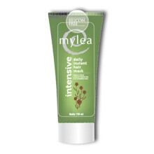 MYLEA Intensive Daily Instant Hair Mask 150ml