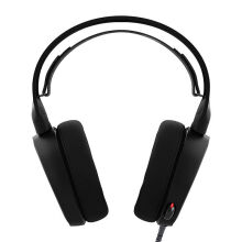 STEELSERIES Arctis 5 with 7.1 DTS Headphone X - Black