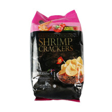 PAPATONK Shrimp Crackers Roasted Tomato 85g
