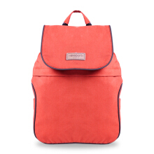 Exsport Deloma L 1.0 Citypack - Salem Others