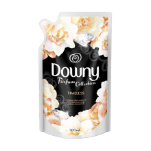 DOWNY Timeless Refill 900ml