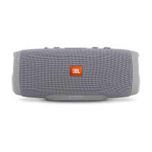 JBL Charge 3 Waterproof Bluetooth Speaker - Official Edition