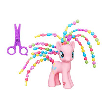 MY LITTLE PONY Pinkie Pie MLPB5417