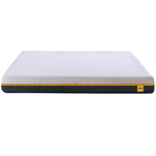 SIMPLY BED Mattress / 100x200cm