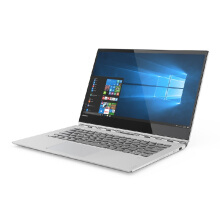 LENOVO Yoga 920-9QID 14