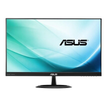 "ASUS VX24AH 24""/Resolution 2560 x 1440/WQHD LED-backlit Monitor"