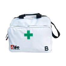 4LIFE White Bag Kit - Tipe B