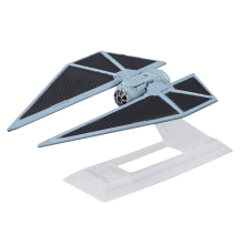 STAR WARS R1 Tie Striker SWSB9564