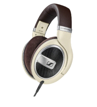 Sennheiser HD 599 High End Over Ear Headphones