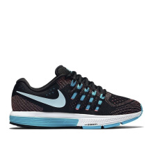 NIKE Air Zoom Vomer Woman - Black/Blue