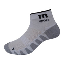 MAREL SOCKS Sport MA1P-16-SPO005 - [One Size]