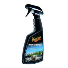 MEGUIARS Odor Eliminator G2316 473 ml
