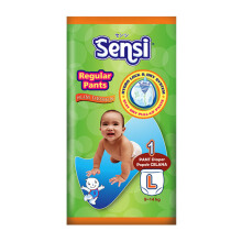 SENSI Popok Regular Pants L-20