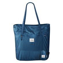Matador Transit Packable Tote Bag