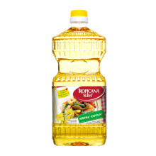 TROPICANA SLIM Canola Oil 946ml