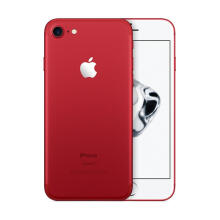 APPLE iPhone 7 256GB - Red