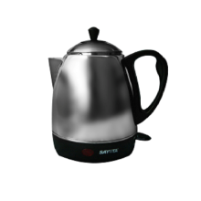 SAYOTA Electric Kettle - SK 368
