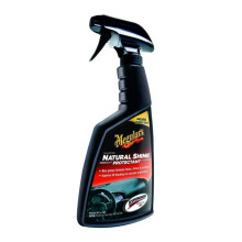 MEGUIARS Natural Shine G4116 473 ml