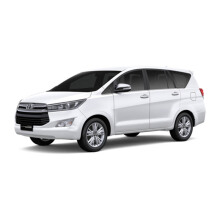TOYOTA All New Kijang Innova 2.0 Q A/T Mobil