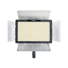 Yongnuo LED Light YN-1200 Pro Black