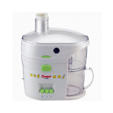 COSMOS Juicer - CJ-388