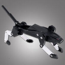 Robot Dog Model Design USB Flash Memory Drive U Disk 8GB 16GB Storage