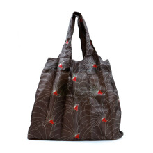 ENVIROSAX Shopping Bag Foldable La Boheme #4
