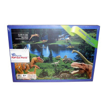 SCHOLAS Pop Out World - Dinosaur Series : The Lost World SP09-0242
