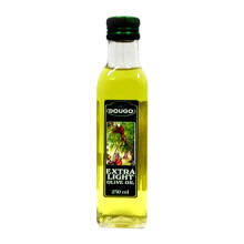 DOUGO Light Extra Virgin 250ml