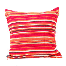 RETOTA Cushion Cover 50X50cm / CCA005050.242