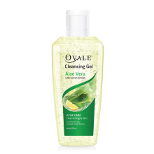 OVALE Cleansing Gel Acne Care 100ml