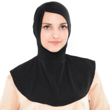 OWN BY NINA SEPTIANI Lenita Inner - Black