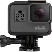 GOPRO Hero 5 - Black