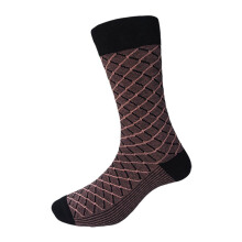 MAREL SOCKS Men MC1P-16-MS015 - [One Size]