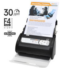 PLUSTEK SmartOffice PS3060U