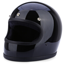 Universal Motorcycle Full Face Safety Fashionable Helmet