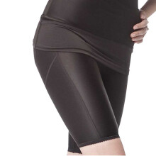 MAMAWAY Post Natal Recovery Shorts - Expresso