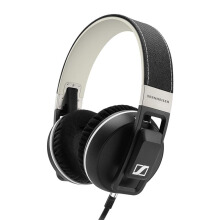 SENNHEISER Urbanite XL i  Headphone For IPhone