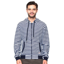 3SECOND Jacket 0405 - Blue