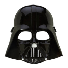 STAR WARS E4 Darth Vader Mask SWSB6342