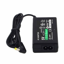 Home Wall Charger AC Adapter Power Supply for Sony PSP 1000 2000 3000 Slim S9