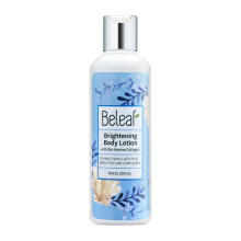 BELEAF Body Lotion 250ml